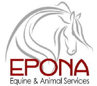 Epona Equine and Animal Services